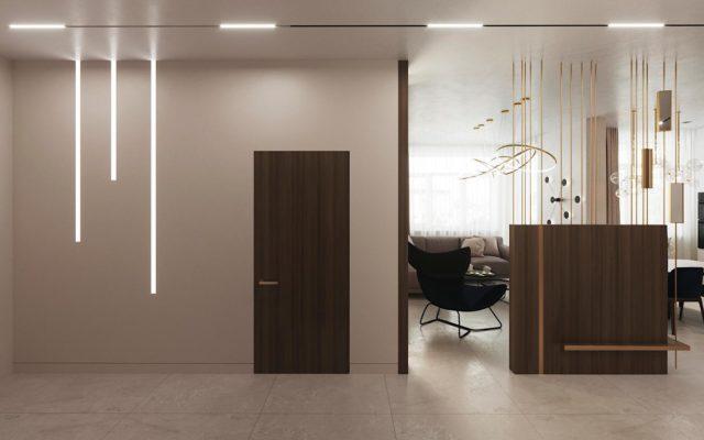 Art-Kvartal - Дизайн 274