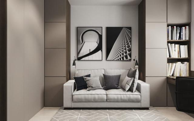 Art-Kvartal - Дизайн 288