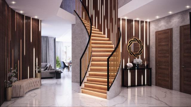Art-Kvartal - Дизайн 350