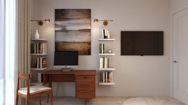 Art-Kvartal - Дизайн 236