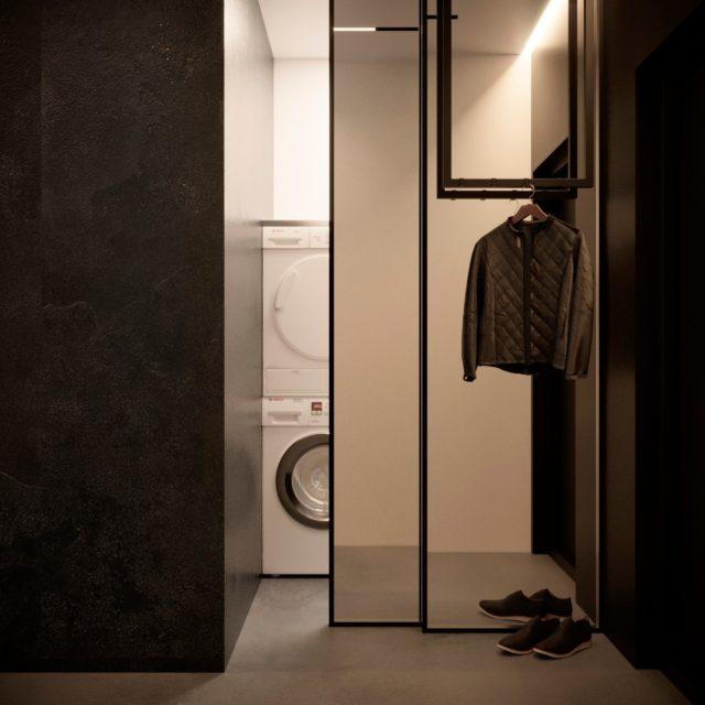 Art-Kvartal - Дизайн 230