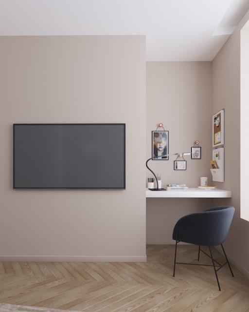 Art-Kvartal - Дизайн 141